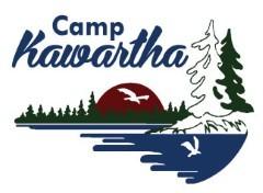 Camp Kawartha Day Camp