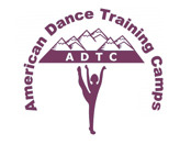 ADTC Rocky Mountains Dance Camp -  Winter Park, CO