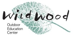 Wildwood Outdoor Education Center