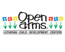Open Arms Christian Child Development Center