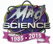 Mad Science Summer Camps