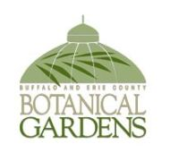Botanical Gardens Camp