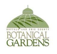 Botanical Gardens Camp