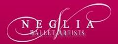 Neglia Ballet Artists