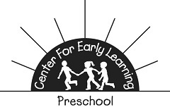 Center for Early Learning Preschool
