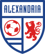 Alexandria Soccer Association Summer Day Camp
