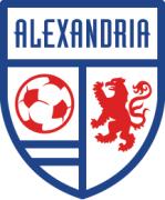 Alexandria Soccer Association Summer Day Camp