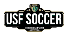 USF Soccer Camps Young Stars Camps