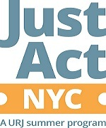 Just Act NYC