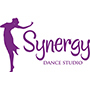 Synergy Dance Camps