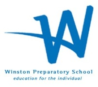 Winston Preparatory Summer Enrichment Program NJ