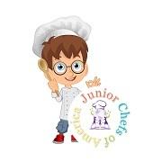 Junior Chefs of America