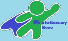 Solutionary Heroes Summer Camp