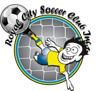 Summer Soccer camps by Royal City Soccer Club Inc - New York