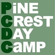 Pine Crest Day Camp