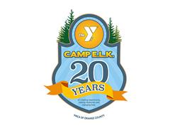 Camp ELK