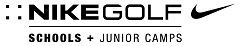 NIKE Junior Golf Camps, La Belle Golf Club