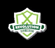 Revolution Field Hockey Camps in Colorado and California