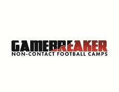 Gamebreaker Non-Contact Football Camp UMASS Dartmouth