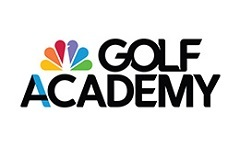 Golf Channel Academy Junior Golf Camps, Ann Arbor at Dave Kendall Academy