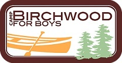 Camp Birchwood for Boys