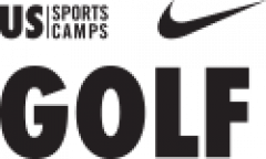 Nike Junior Golf Camps, Broken Tee Golf Course