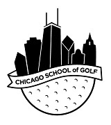 Chicago School of Golf