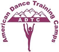 ADTC Ultimate Magic Kingdom Dance Camp - Montverde, FL
