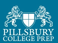 Pillsbury College Prep