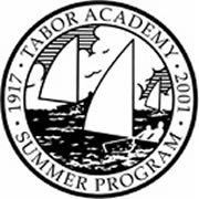 Tabor Academy Summer Program