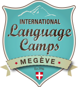FRENCH International Language Camps