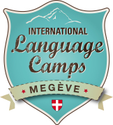 International Language Camps in France