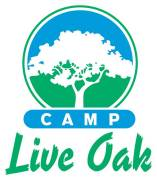 Camp Live Oak - Fort Lauderdale