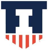 University of Illinois Fighting Illini Sport Camps