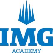 IMG Academy Soccer Program