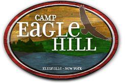 Camp Eagle Hill