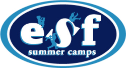 ESF Summer Camps at Georgetown
