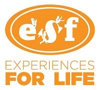 ESF Summer Camps at Montgomery School