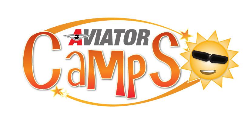 Aviator Sports Summer Day Camp