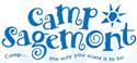 Camp Sagemont