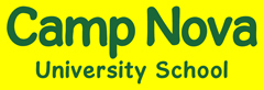 Camp Nova at University School