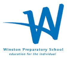 Winston Preparatory Summer Enrichment Program NYC