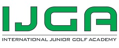 International Junior Golf Academy