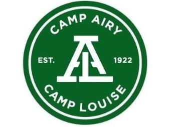 Camp Louise