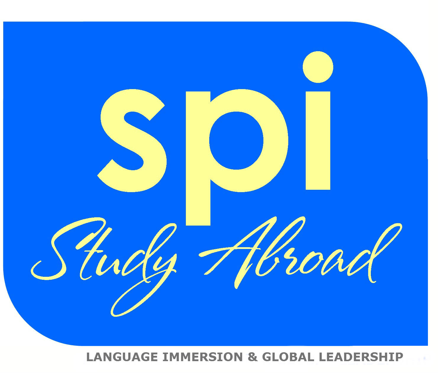 SPI High School Study Abroad for College Credit