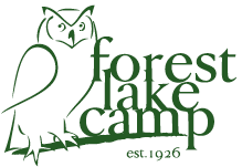 Forest Lake Camp for Girls