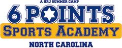 6 Points Sports Academy North Carolina
