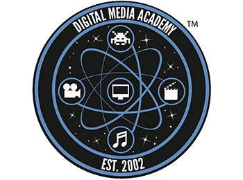 Digital Media Academy Austin Texas