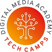Digital Media Academy - George Washington University