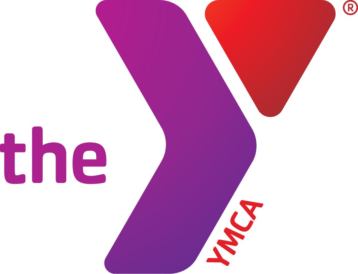 YMCA Camp Loma Mar